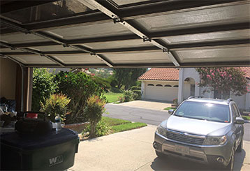 Garage Door Maintenance | Garage Door Repair Oakland, CA