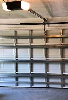 Garage Door Opener Repair, Oakland