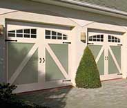 Blogs | Garage Door Repair Oakland, CA