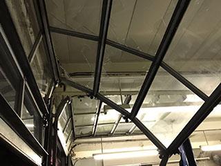 Garage Door Repair | Garage Door Repair Oakland, CA