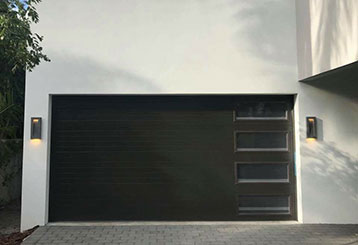 Which Garage Door Will You Choose? | Garage Door Repair Oakland, CA